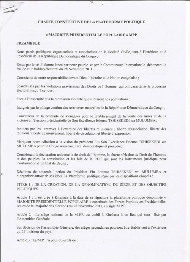 CHARTE CONSTITUTIVE MPP SCANNEE AVC SIGNATURE0001