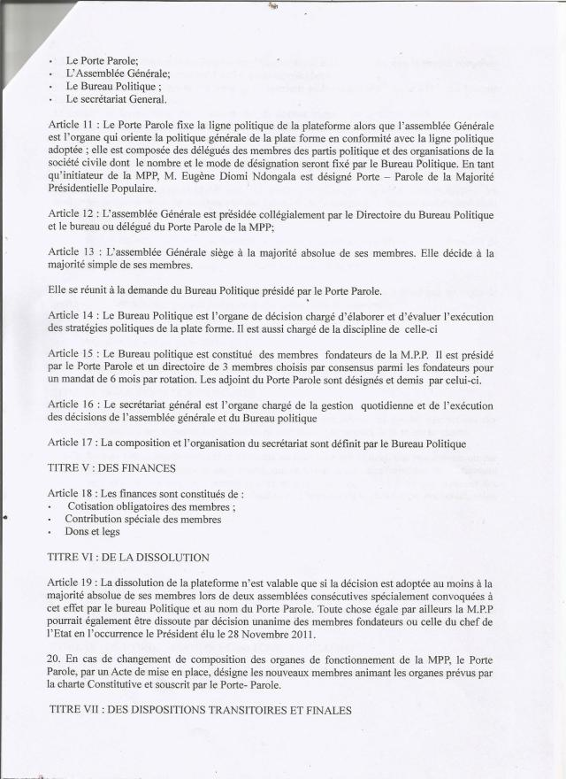 CHARTE CONSTITUTIVE MPP SCANNEE AVC SIGNATURE0002