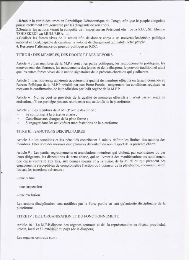 CHARTE CONSTITUTIVE MPP SCANNEE AVC SIGNATURE0003