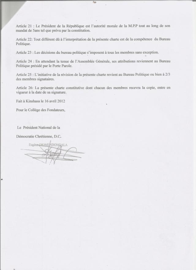 CHARTE CONSTITUTIVE MPP SCANNEE AVC SIGNATURE0004