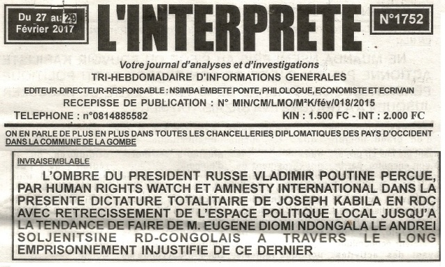 INTERPRETE DU 020317.jpg